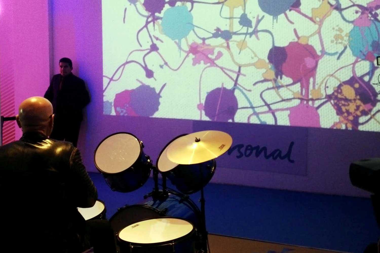 Art Drums